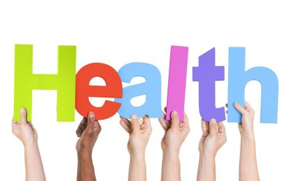 Why You Need to Buy Health Plans