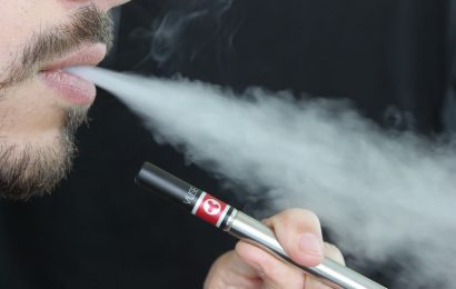 Ready to shop vape products online?